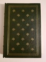 A Portrait of The Artist As A Young Man by James Joyce, Easton Press Edition