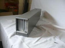 Honeywell Long Case 3 pen Vumatic  Recorder - NUX30-5R-X  NIB