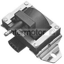12303 INTERMOTOR IGNITION COIL GENUINE OE QUALITY REPLACEMENT