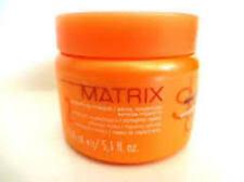 Matrix Sleek Look Smoothing Masque 5.1 oz