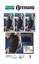 Sensiplast Pro Comfort Stabilising Knee Brace,  All Sizes Available