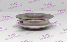 New Replacement Skt34016e Semikron Thyristor Scr