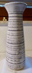 Keramik Vase - Jasba