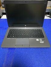"""Portatil HP EliteBook 840 G1 i5-4300U 1.9Ghz 4GB 160GB Webcam 14"""" E8774"""