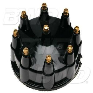BWD C200 Distributor Cap