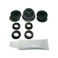 Frein maître cylindre pour Suzuki Swift GTI 1.3 89 To 01 G13B ADL 5110060B10 nouveau