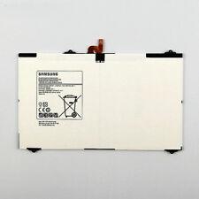 NEW Battery For Samsung GALAXY Tab S2 9.7 T815C SM-T815 EB-BT810ABE 5870mAh