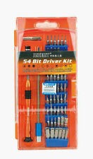 54 Bit Screw Driver Smartphone Repair Toolkit