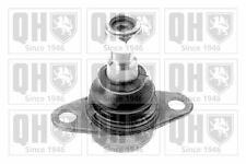 Brand New BMW X5 Ball Joint Front Axle Rear Suspension QSJ3293S