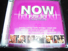 NOW 06 / 2006 Hot 30 Various CD ft Kylie Minogue Michael Buble The Corrs & More
