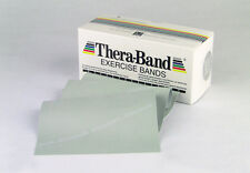 Exercise Resistance Band- Thera-band- Super Heavy Res- 1.5m Theraband