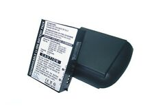 3.7V battery for HP iPAQ h4155, iPAQ h4135, iPAQ h4150, iPAQ h4100 Li-ion NEW