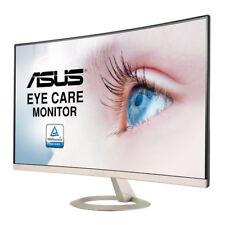 Monitor ASUS curvo Vz27vq 27 1920x1080 multimedia