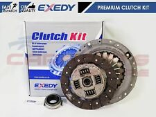 FOR HONDA ACCORD 2003-2008 FR-V 2005- 2.0 COMPLETE PREMIUM EXEDY CLUTCH KIT