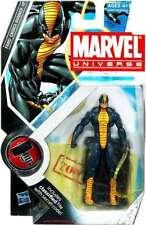 "Constrictor Marvel Universe Infinite Series 3.75"" Action Figure Hasbro"