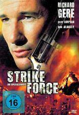 DVD NEU/OVP - Strike Force - Die Spezialeinheit - Richard Gere & Cliff Gorman