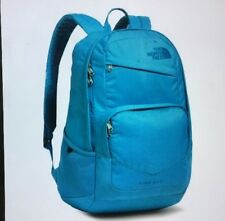 The Northface Wise Guy Back Pack