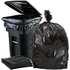 GARBAGE BAG TRASH LITTER DUSTBIN Eco Friendly Disposable Bio Degradable-10 Bags