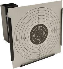 Unbranded Hunting Target