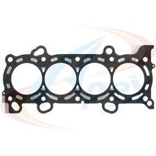 Engine Cylinder Head Gasket Apex Automobile Parts AHG153