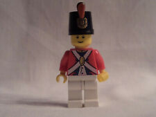 Lego pi 135 Imperial Soldier II aus 9349 Fairytale & Historic Minifigure Set