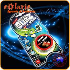 New! BRIGHT BUGZ V-Light Magic Kit Magic Finger Tricks Including Free Mobile App