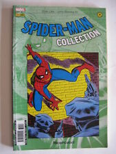 Spider-man collection n.23 - Marvel Italia/Panini