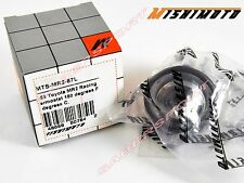 "Mishimoto 71 Degree Racing Thermostat for 1989-1999 Sentra & More ""See Detail"""