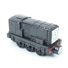 Devious Diesel 2013 Gullane Thomas & Friends Take-n-Play Train CBL82