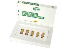Propolair - 5 Capsule Propoli Bio ricambio
