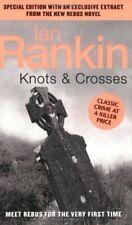 Knots And Crosses By Ian Rankin. 9780752865577