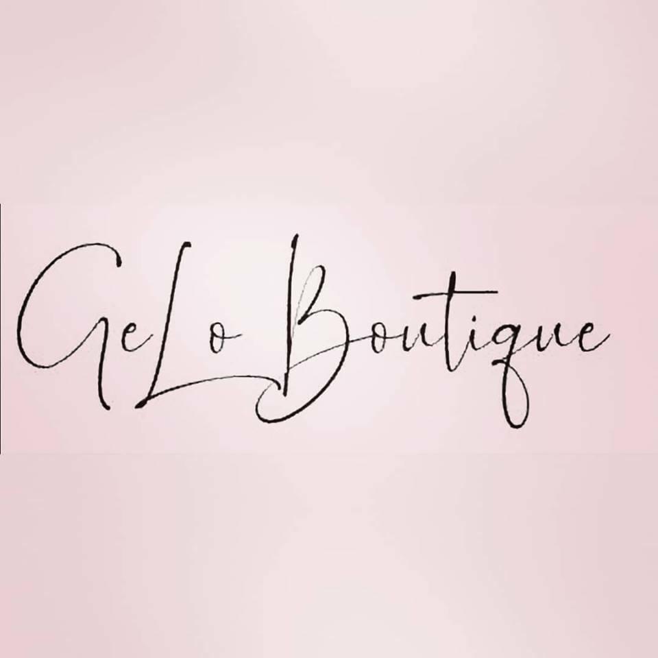 GeLo Boutique