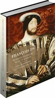 Doulce Memoire - Francois 1st - Music Of A Reign [CD]