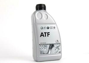 NEW OEM Genuine Original Audi VW Automatic Transmission Fluid ATF G055540A2