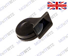 MGF / MG TF / LE500 HORN - LOW NOTE YEB100780 *** FREE UK DELIVERY ***