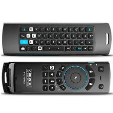 Mele F10 Pro Earphone & Micphone Fly Air Mouse Keyboard Special For TV Box Game