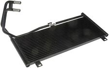 Dorman 918-258 Automatic Transmission Oil Cooler