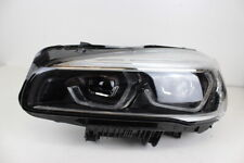 BMW 2er F45 F46 LCI Full LED Faro Izquierdo Original 8738641 Active Tourer