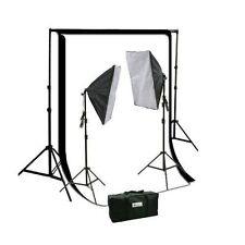 Markenlos Dauerlicht für Fotostudio