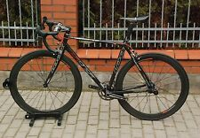 Complete Bike LOOK 595 size M Campagnolo Super Record 11 Ceramic weight 6,2 kg !