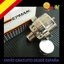 VALVULA DE DESCARGA 25mm RENAULT GT TURBO GTT R11 SUPERCINCO BLOW OFF PISTON