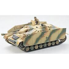 TAMIYA 35087 German Sturmgeschutz IV 1:35 Military Model Kit