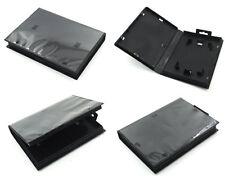 Replacement Game Case Cartridge Box For Sega Mega Drive/Genesis