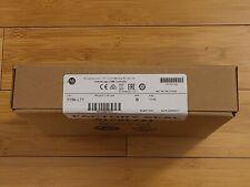 Allen Bradley 1756 L71 B Controllogix Plc Processor 2mb Controller Sealed 2020