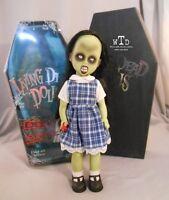 LDD living dead dolls SERIES 14 * DEE K *
