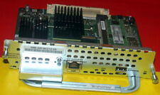 Cisco NME-AIR-WLC12-K9 12 AP Wireless LAN Controller Network Module