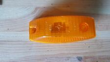 VW GOLF 1 CABRIO FRECCIA LATERALE SIDE INDICATOR LAMP CLIGNOTANT LATERAL