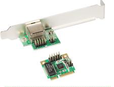 qualcomm atheros qca9565 / ar9565 wireless network adapter windows 8 download