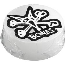 Bones Wheels Vato Rat Wax