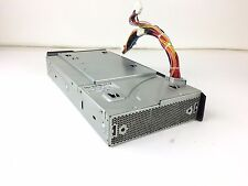 Dell D0865 NPS-460BB 460W Power Supply XPS Dimension, Missing Panels